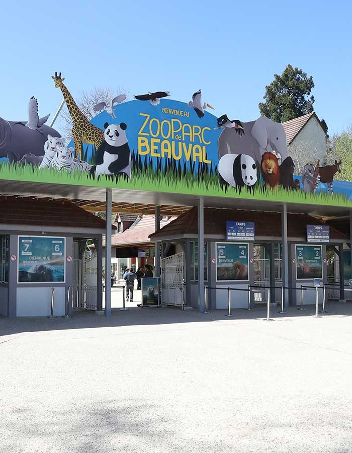 beauval_entree_parc