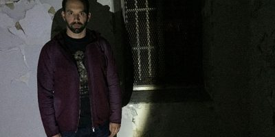 paranormal_lockdown